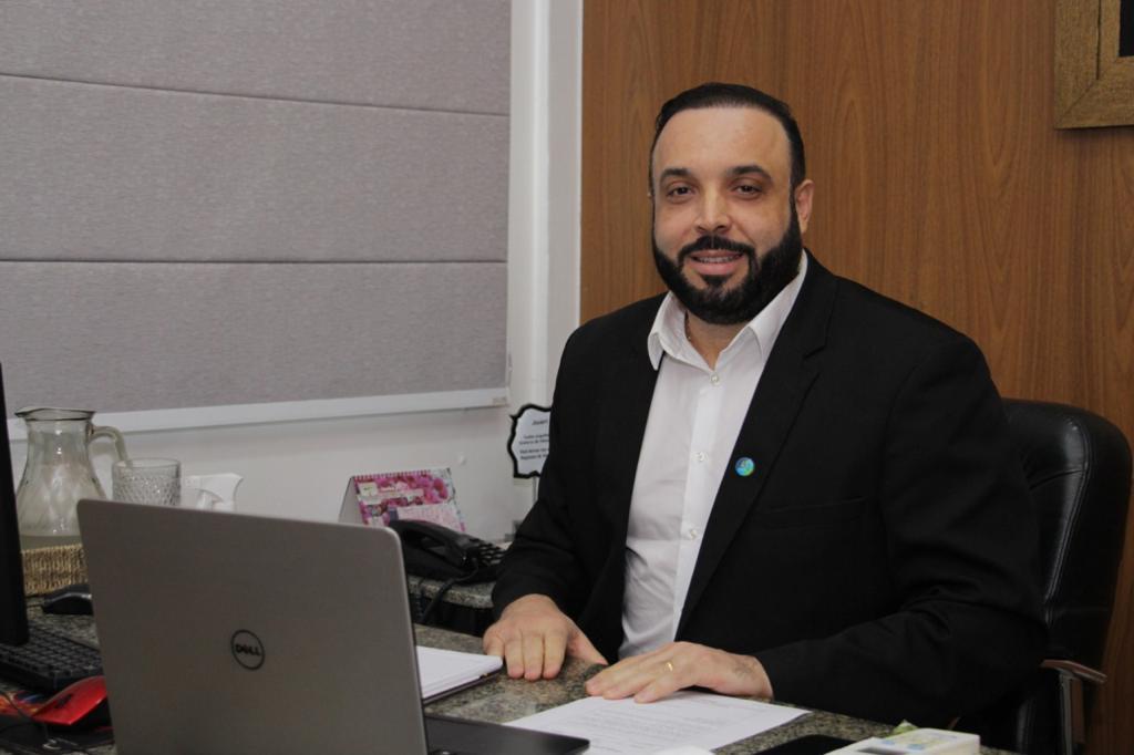 Vereador Professor Juari: O Novo Normal no retorno às aulas presenciais